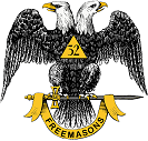 32_eagle_Freemasons133