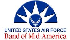 USAF Band of Mid America