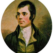 How many Days until our Burns Night?