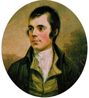 Burns Night 2015 Tickets On Sale