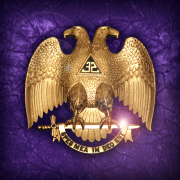 Introducing the NEW St. Louis Scottish Rite App!