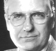 Passing of Illustrious Brother Earl K. Dille, 33°